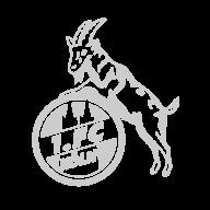 1-FC-Köln