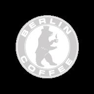 Berlin-Coffee