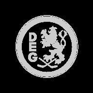 Düsseldorfer-EG