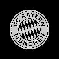 FC-Bayern-München
