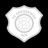 FC-Erzgebirge-Aue