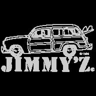 Jimmy-Z