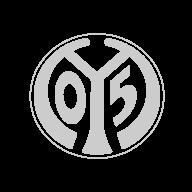 Mainz-05
