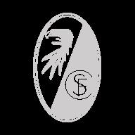 SC-Freiburg