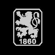 TSV-1860-München